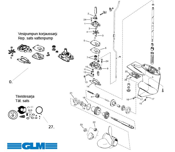 mercury 55 hp outboard diagram imageresizertool com. Black Bedroom Furniture Sets. Home Design Ideas