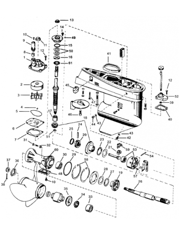 70 hp mercury outboard wiring diagram schematic with 70 Hp Evinrude Wiring Diagram on Evinrude Ignition Wiring Diagram in addition Evinrude Outboard Parts Diagram also 1978 Mercury Outboard Wiring Diagram besides 70 Hp Evinrude Wiring Diagram moreover Outboard Engine Wiring Diagram.
