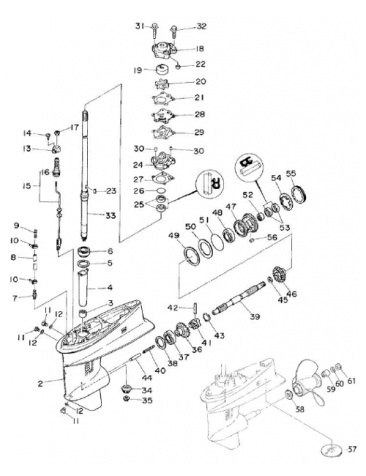 Jzx100 Wiring Diagram also Bmw E46 Manual Pdf together with 46 also Wiring Diagram Mustand1l1 likewise 2004 Polaris Sportsman 700 Wiring Diagram. on efi wiring diagram pdf